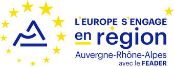 https://www.europe-en-auvergnerhonealpes.eu/