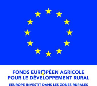 http://ec.europa.eu/agriculture/rural-development-2014-2020/index_fr.htm